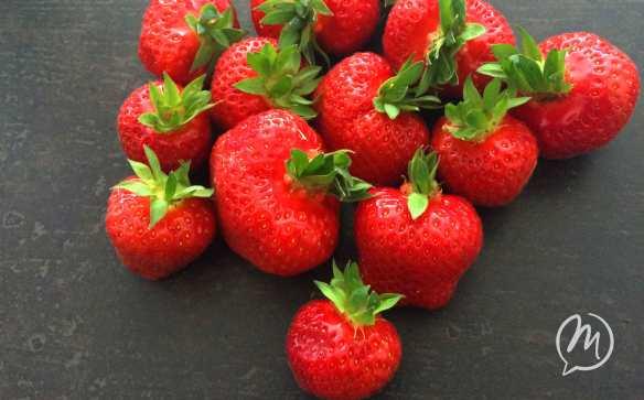 Erdbeere1_Melsbonheur