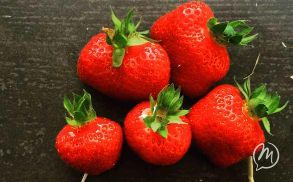 Erdbeere_melsbonheur